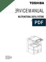 DP-3030_SM_EN_0002.pdf