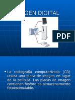 imagendigital-101205134403-phpapp01