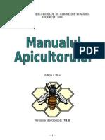 [A5N] Manualul Apicultorului  Ed.9 [2007].doc