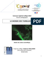 Dijon_college_Mallarme_Turbulences.pdf