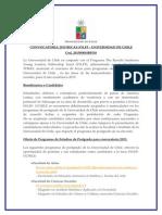 2015marzo09 Chile