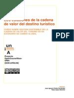 Contenidos_UD41