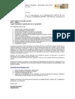 PARQUES CITACION ASAMBLEA  MARZO 14 de 2015.docx