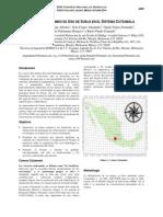 t5_art_acja1.pdf