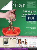 albeitar+130.web.pdf