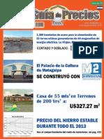 Guia de Precios E119.pdf