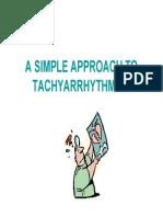 Tachyarrhythmia Package (1)