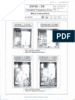 Micro Instruções.pdf