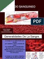 tejidosanguineo-121110233209-phpapp01