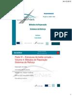 10Metodos de reparacao sistemas reforco.pdf
