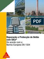en1504.pdf