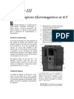 Capitulo_03 Interruptores Electromagneticos