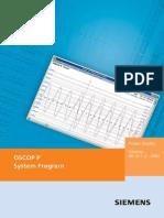 OSCOP P Catalog Sr10!1!3 En