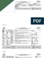 Guía Semestral 2015-1-2