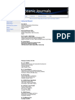 PDFAfrican Journal of Agricultural Science and Technology (AJAST)