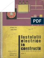 45252060-Instalatii-Electrice-in-Constructii.pdf