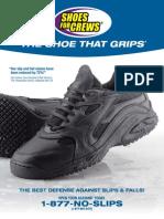 shoesforcrews_infokit