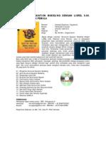 Buku Structural Equation Modeling (SEM) Hendryadi Dan Suryani