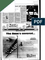 2002-04-14-st-B-52-SS-11