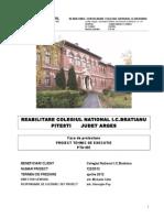 122_ColegiulBratianu_PTh_final.doc