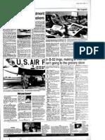 2002-04-14-st-B-52-SS-03