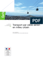 Exe Transports Cables Complet
