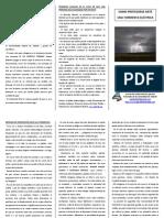 Triptico_tormentas_electricas.pdf