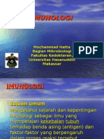 IMUNOLOGI-1