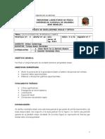 CesarDeLaBarrera JenniferHernandez PracticaNº3 InformePenduloSimple