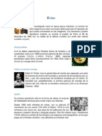 Tarea2 Cine Computadora Television Telegrafo Equipo1