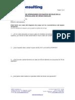 EVALUACION  DE  OPERADORES DE Grua Petrex.doc