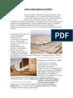 fcef0fd4e CATALOGO L.B. DAEWOO 2015 JUNIO.pdf