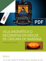 PO Presentacion Vela Con Cascara de Naranja Colima 2