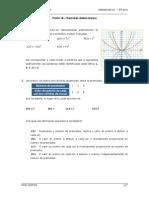 Ficha18 Revisoes(Teste Marco)