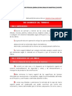 Parte 3- Explanaciones- Trabajos preliminares.pdf