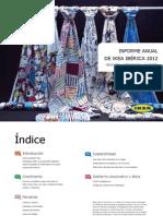 Informe_IKEAIberica_2012