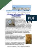 El_Milagros_de_los_Panes_y_Los_Pescado.pdf