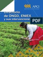 DIRECTORIO_APCI.pdf