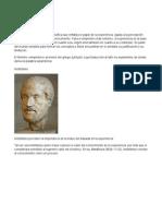 empirismo-filosofia