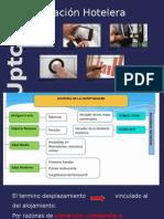 1 - operacion antecedentes.pptx