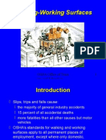 walking_working_surfaces_english.ppt