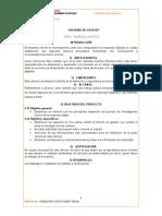 EMPRESAS-DIGITALES.docx