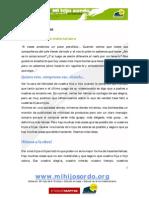 no_materialismo.pdf