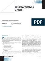 D_DPP_RV_2015_053-A1
