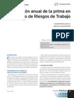D_DPP_RV_2015_053-A2