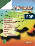 A Nova Pré-Escola jardim 1.pdf