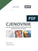 Cjenovnik_2014