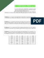 Actividad 2.1 Probabilidad y Estadística