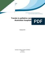 Cancer in Australia