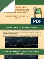 APLICACIÓN DE LAS CADENAS DE MARKOV EN RIESGO.pptx